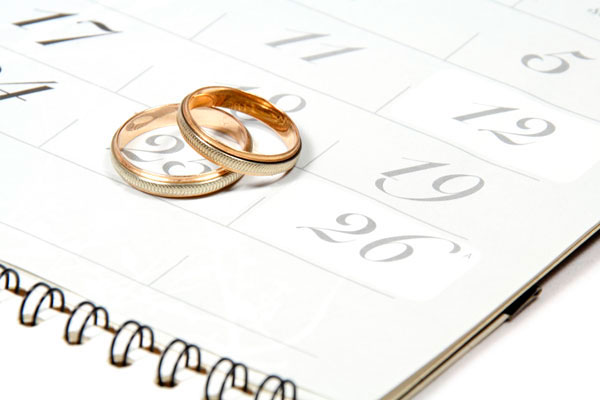 convidados_casamento